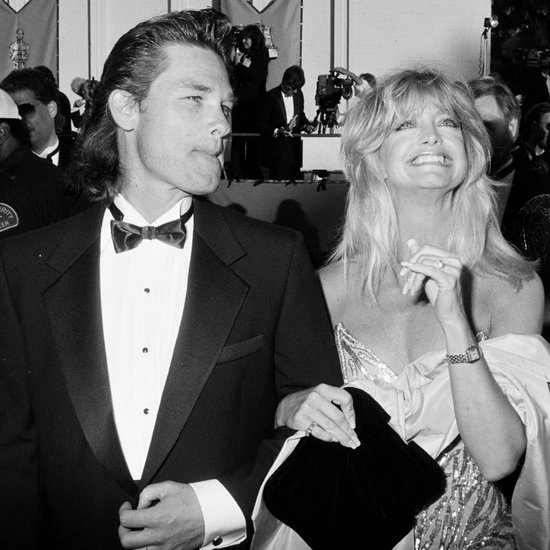 kurt-russell-goldie-hawn-pictures