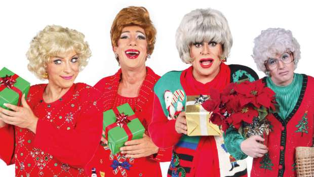 1446501332-trannyshack-the-golden-girls-tickets